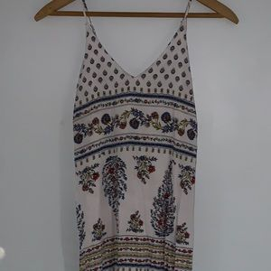 Old Navy Dresses - Old Navy maxi dress